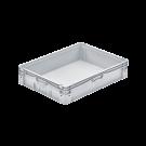Caja Norma Europea OS8617-11