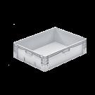 Caja Norma Europea OS8622-11