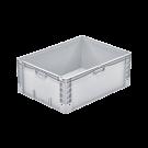 Caja Norma Europea OS8632-11