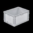 Caja Norma Europea OS8642-11