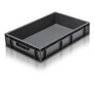 Caja Norma Europea NB2A021