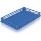 Caja Plastico Quesera 41020