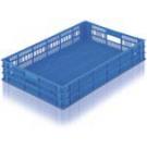 Caja Plastico Quesera 41036