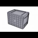 Caja Norma Europea OS4327-41