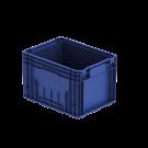 Caja Plastica R-KLT4329