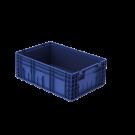 Caja plastico R-KLT6422