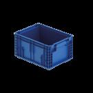 Caja plastico RL-KLT4213